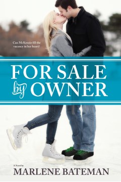 image of book cover for For Sale by Owner